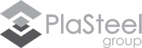 Plasteel Group